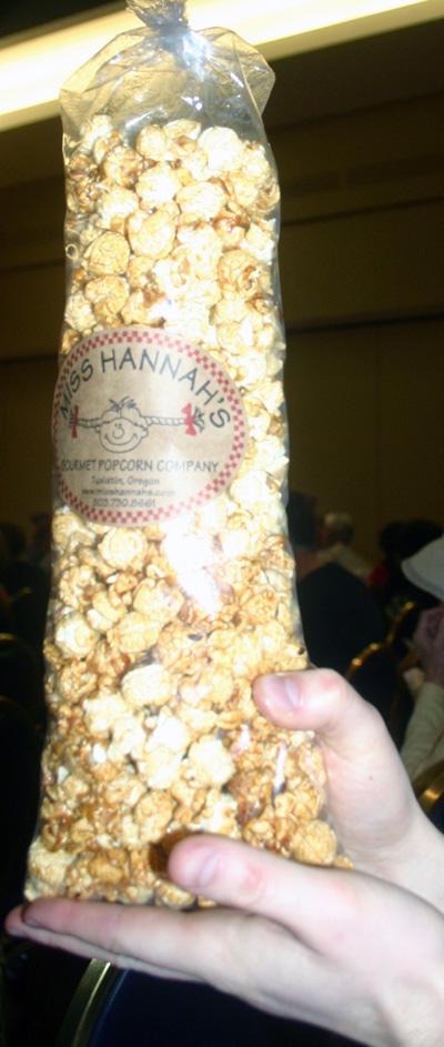 caramel-corn2