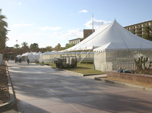 tucson_festival_books_tents21