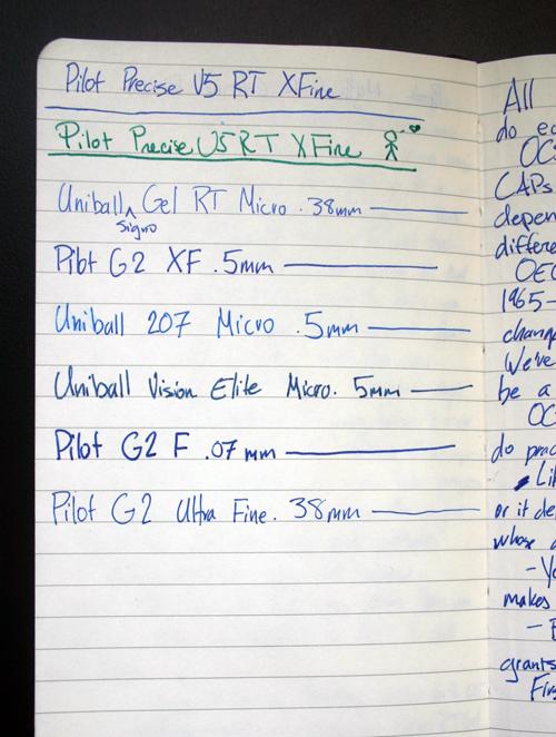 notebook_gel_pens_final3