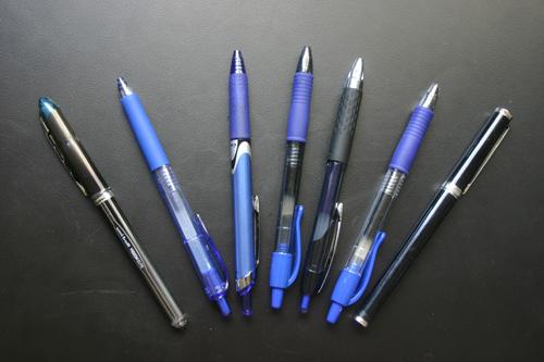 pens_2