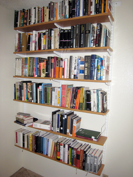 seliger_shelves