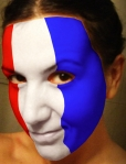 France_1