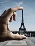 France_2