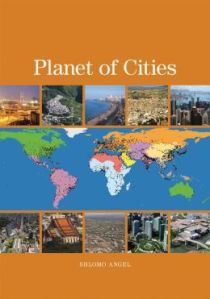 Planet-of-cities