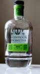Greenhook_Ginsmith_Gin