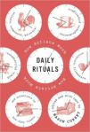 daily_rituals