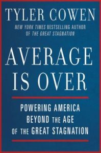 average_is_over