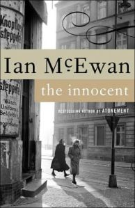 McEwan_The_innocent