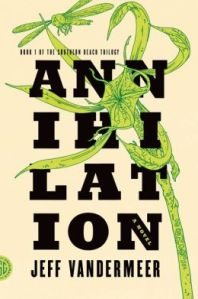 Annihilation_cover