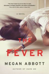the_fever