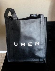 uber_bag-1148