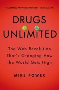 Drugs_unlimited