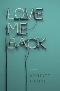 Love_Me_Back