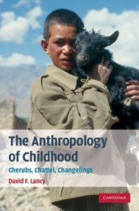 anthropology_of_childhood