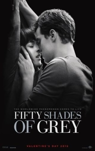 fifty-shades-of-grey_poster