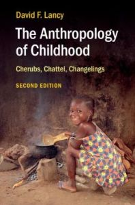 anthro_of_childhood