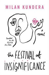 Kundera_Festival