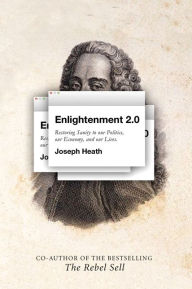 Enlightenment_heath