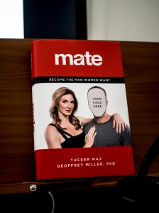 Mate_Cover