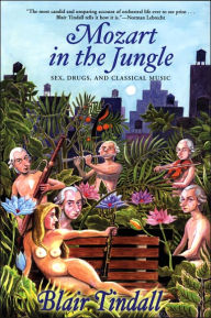 Mozart_in_the_jungle