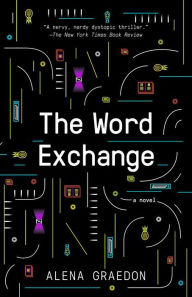 Word_Exchange_cover