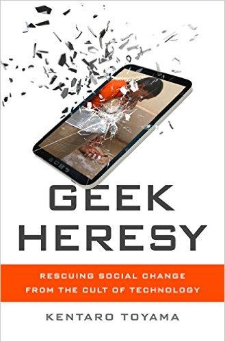 Geek_heresy2