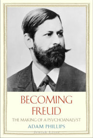 becoming_Freud