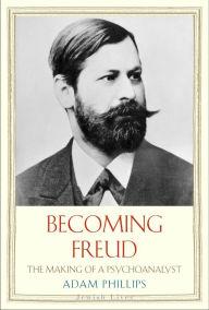 becoming_Freud