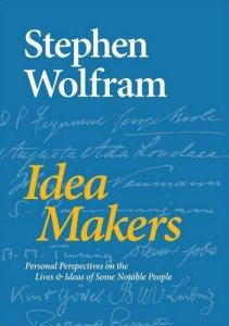 idea_makers