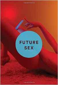 future_sex_witt