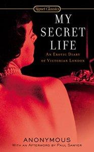 my_secret_life